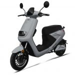 44916_MODEN_CITY_EL-SCOOTER_BOSCH_1