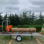 Sawmill-with-trailer2x
