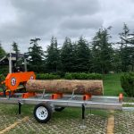 Sawmill-with-x